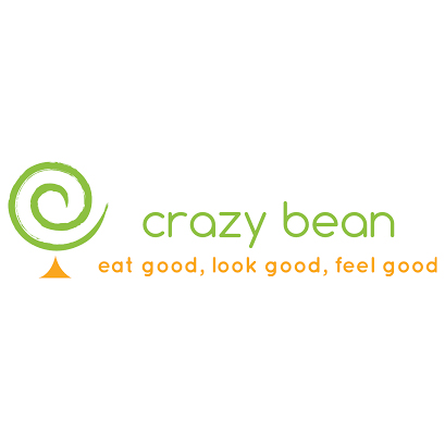 crazy bean cafe