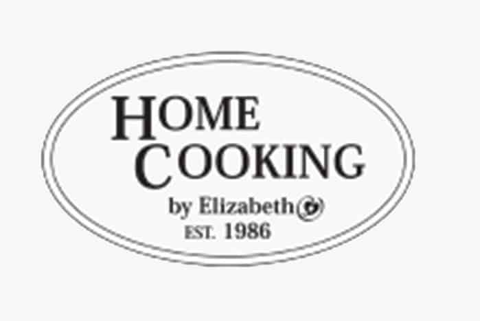 homecooking
